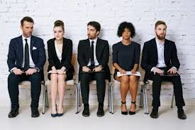 Steps to Recruiting and Hiring